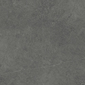 Carbon 32 x 32 in / 80 x 80 cm Rectified Matte