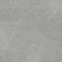 Mica 32 x 32 in / 80 x 80 cm Rectified Matte