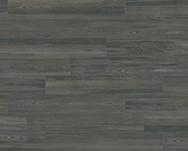Vintagewood 6 x 36 Carbon Variation
