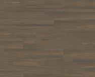 Vinatgewood 6 x 36 Cinnamon Variation