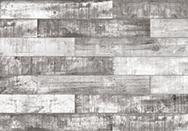 Muskoka 6 x 36 Ash Variation