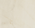 Bellina Cream 8 x 10 in / 20 x 25 cm Pressed Glossy