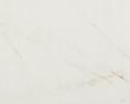 Bellina Grey 8 x 10 in / 20 x 25 cm Pressed Glossy