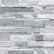 Ledgerstone Nordic Crystal Variation