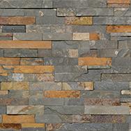 Ledgerstone Sierra Variation