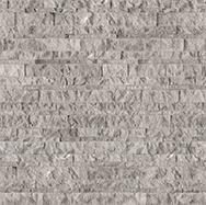 Spliface/Cubics Ritz Gray Variation