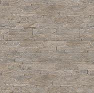 Splitface/Cubics Silver Ash Cubics Variation