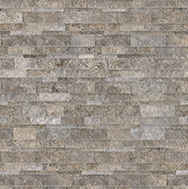 Splitface/Cubics Silver Ash Variation