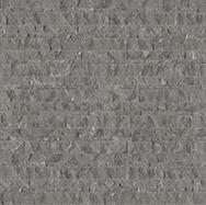 Splitface/Cubics Stark Carbon Variation