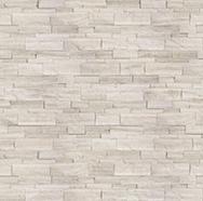 Splitface/Cubics Strada Mist Variation