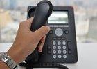 2 line phones