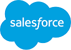 Salesforce crm logo thumbnail