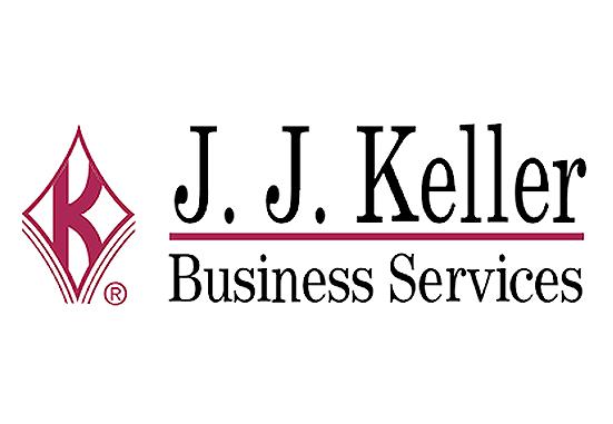 J.J. Keller logo