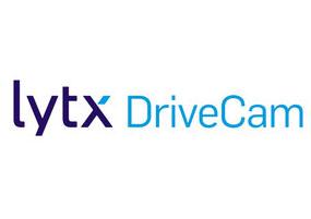 Lytx DriveCam logo