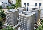 Field service software for HVAC businesses