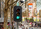 Vehicle Tracking Australia