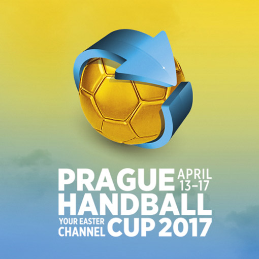 Tournament Prague Handball Cup