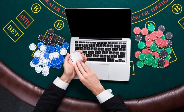 How to start an online casino business | Startups.co.uk