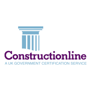 1Call_Accreditations_Constructions300x300.png