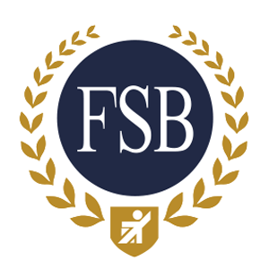 1Call_Accreditations_FSB_300x300.png