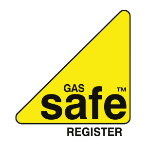 1Call_Accreditations_GasSafe300x300.png