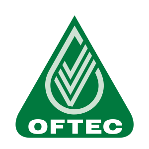 1Call_Accreditations_OFTEC300x300.png