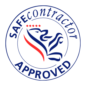 1Call_Accreditations_SafeContactor300x300.png
