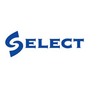 1Call_Select.jpg