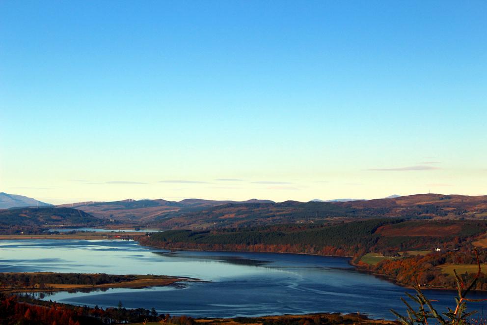 Balance, Reward and Choices: Q&A with Aquascot MD, John Housego (Part 2)