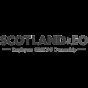 Scotland eo