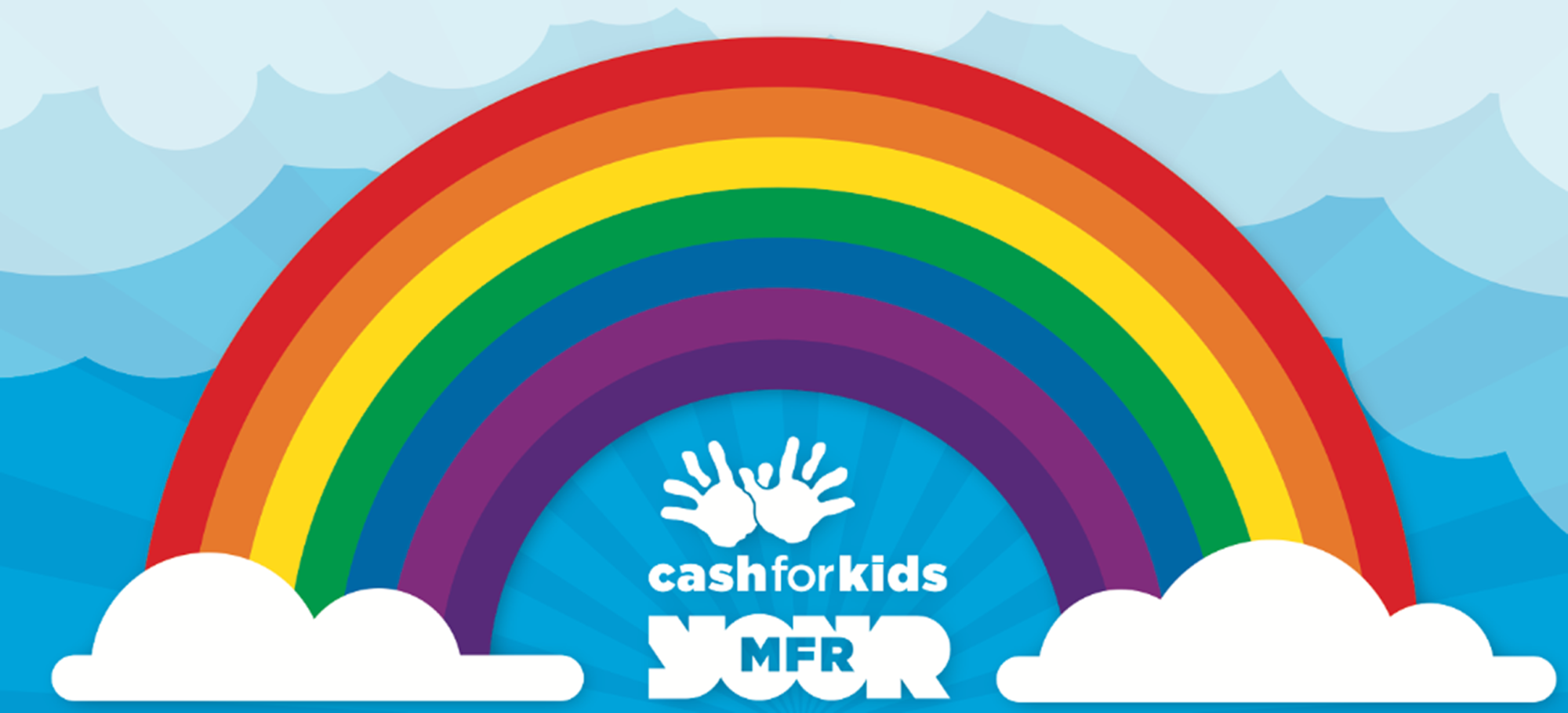 Cash-for-Kids-MFR-logo-and-rainbow.png