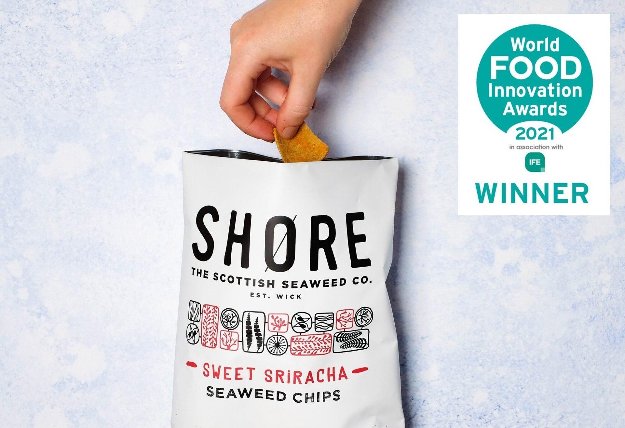 Shore_Seaweed_Food_Innovation_Award.jpg