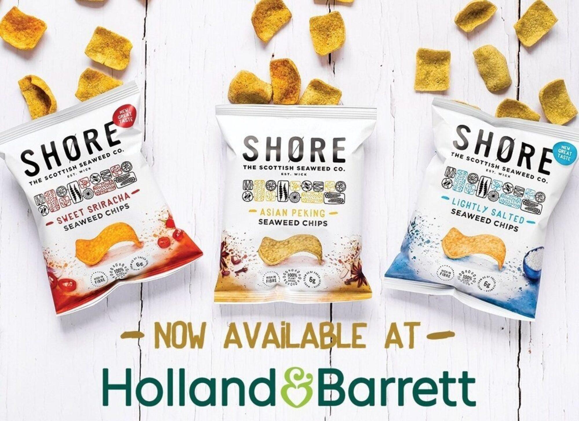 Shore_Seaweed_Holland_and_Barrett.jpg
