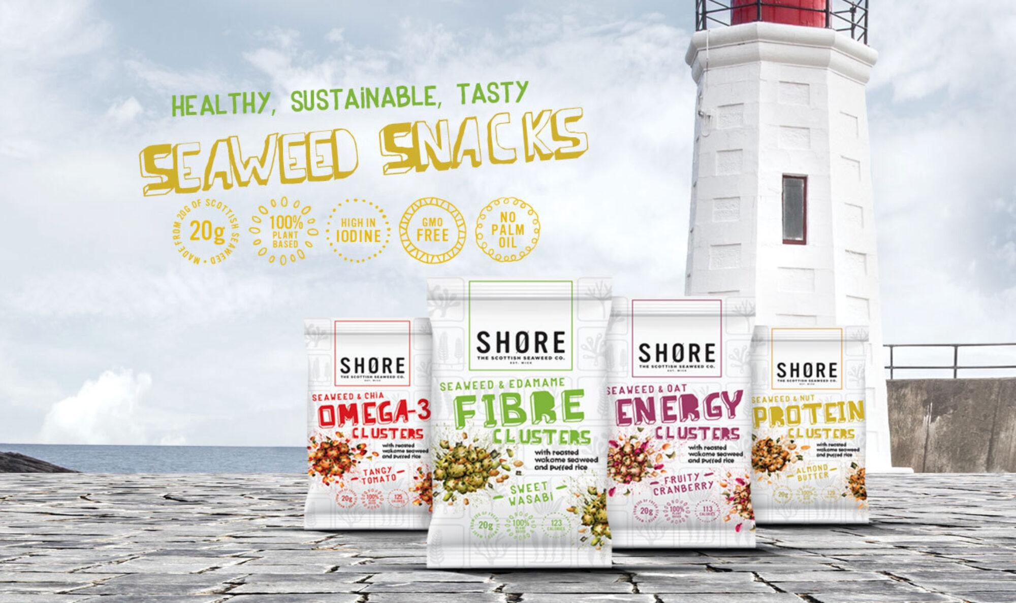 shore-seaweed-snacks.jpg