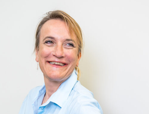 Trying, Learning & Investing in People: Q&A with Anne Allen, Head of Human Resources (Part 1)