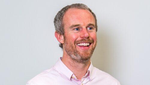 Strategy, Alignment and Progress —Q&A with Aquascot Head of Procurement, David Chapman (Part 1)