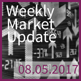 Fine Wine Market Update