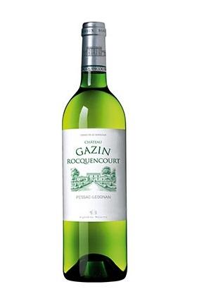 chateau-gazin-rocquencourt-blanc-2013-58762f9f97cd0