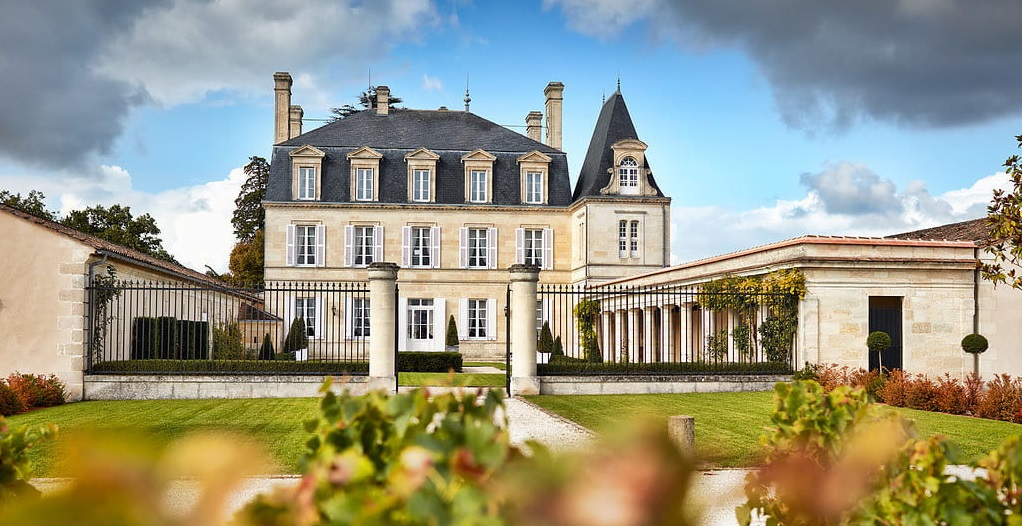 chateau-grand-puy-lacoste-main-building-182