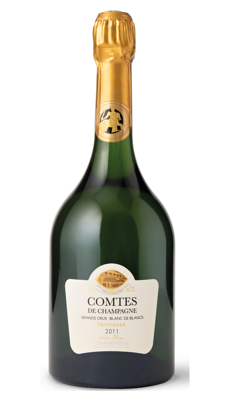Comtes B de B 2011 - Copy