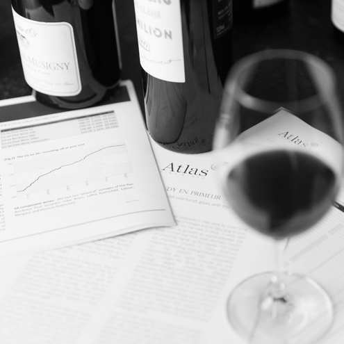 consultancy_atlas-fine-wines228e6f1ae8d76a9fa204ff00005124bf