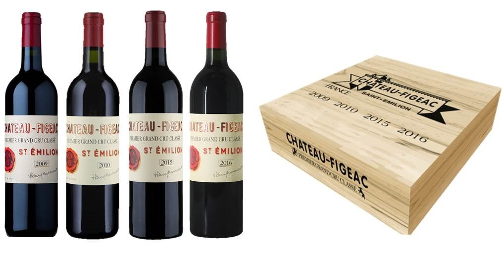 figeac mixed case - Copy (2)