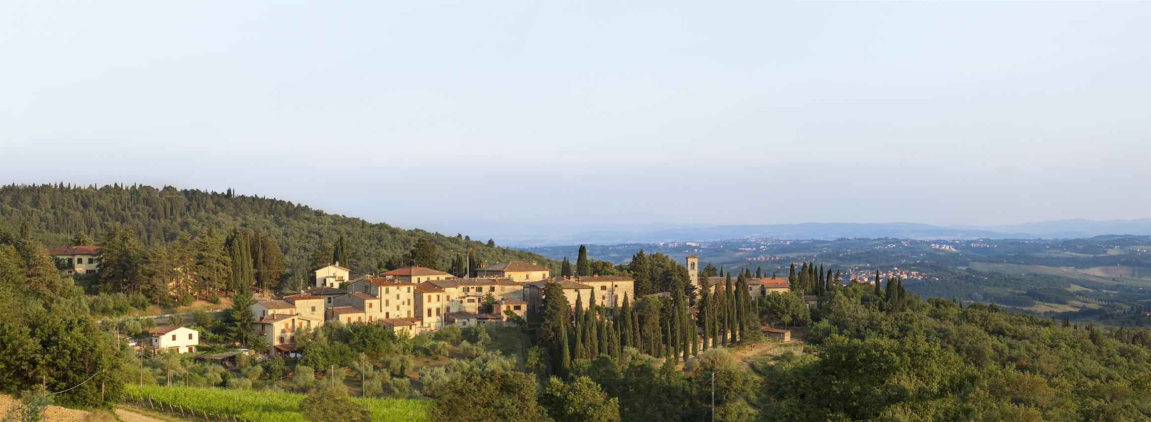 fonterutoli_paesaggi_daniela-marchi_321_panorama