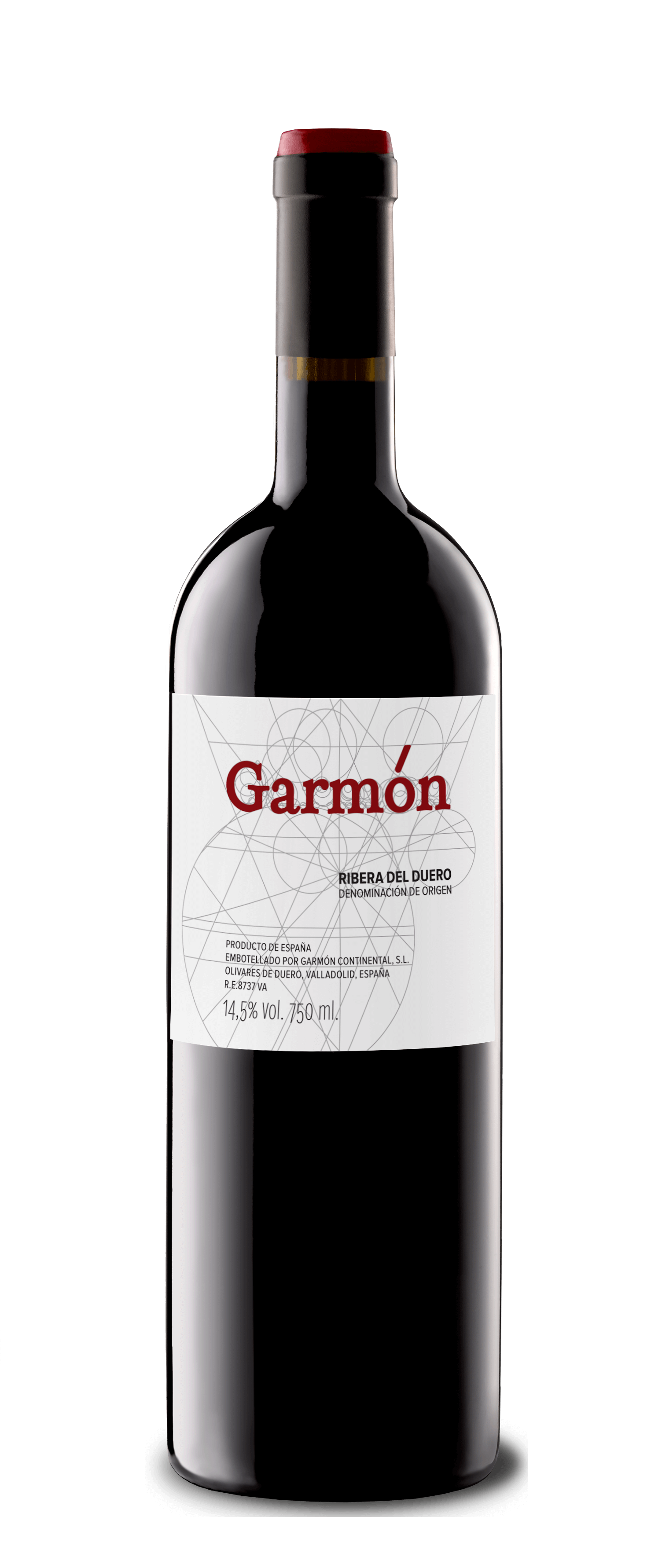 garmon_bottle