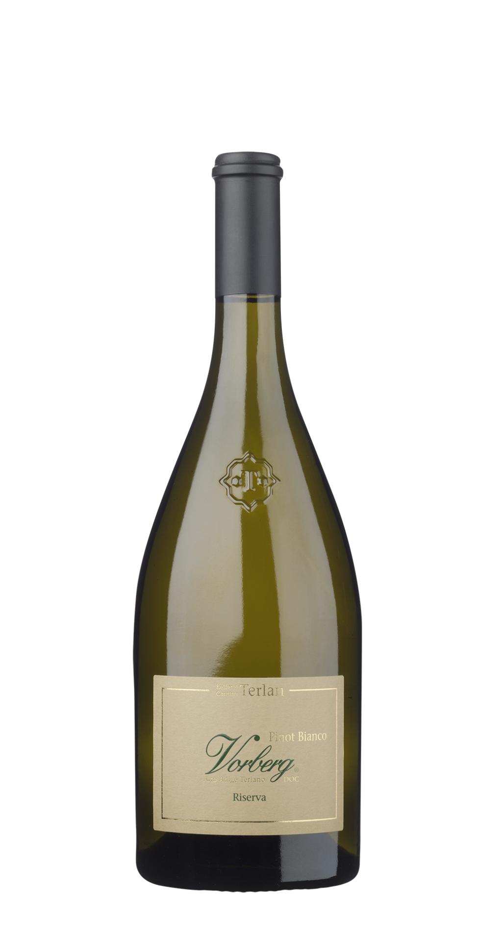 kgt-200495-bottiglie_vini_2020_-_img_senza_ombra_-_vorberg_riserva_klein
