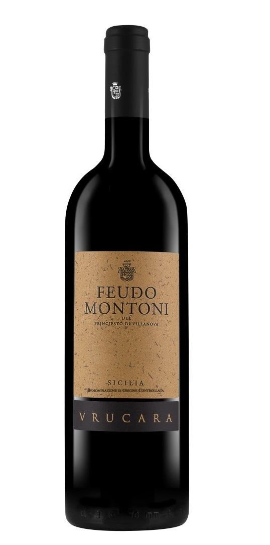 PERRICONE-bottle