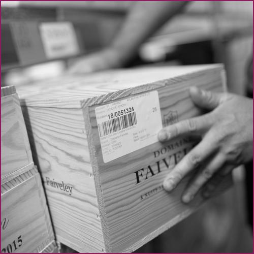Reserves-Management_Atlas-Fine-Wines
