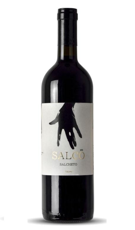 salco-2017-300x774 - Copy