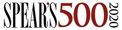 Spear's 500 2020_Logo - Copy