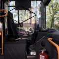 BusCompany_Tubo